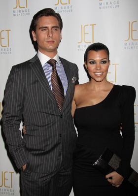 Kourtney Kardashian, Scott Disick, dating, split, couple, breakup, break, up, pictures, picture, photos, photo, pics, pic, images, image, hot, sexy, latest, new, 2010