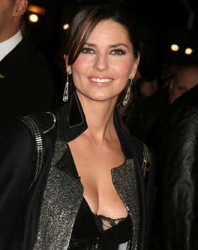 Shania Twain, Frederic Thiebaud, wedding, married, pictures, picture, photos, photo, pics, pic, images, image, hot, sexy, latest, new, 2010
