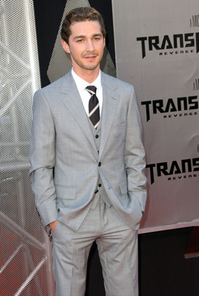 Shia LaBeouf, pictures, picture, photos, photo, pics, pic, images, image, hot, sexy, latest, new, 2010