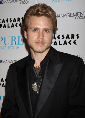 Spencer Pratt, arrested, arrest, busted, banned, Costa Rica, pictures, picture, photos, photo, pics, pic, images, image, hot, sexy, latest, new, 2010