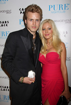 Spencer Pratt, Heidi Montag, divorce, marriage, couple, pictures, picture, photos, photo, pics, pic, images, image, hot, sexy, latest, new, 2010