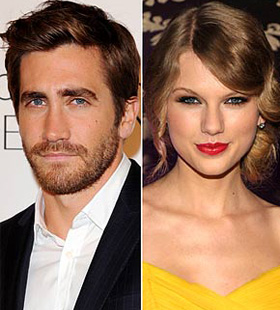 Taylor Swift, Jake Gyllenhaal, break, up, breakup, split, dating, couple, pictures, picture, photos, photo, pics, pic, images, image, hot, sexy, latest, new, 2010