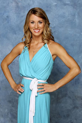 Tenley Molzahn, The Bachelor, pictures, picture, photos, photo, pics, pic, images, image, hot, sexy, latest, new, 2010