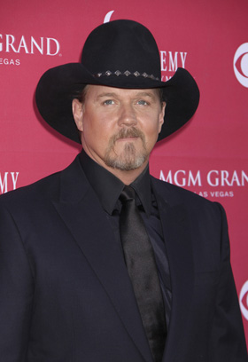 Trace Adkins, pictures, picture, photos, photo, pics, pic, images, image, hot, sexy, latest, new, 2011