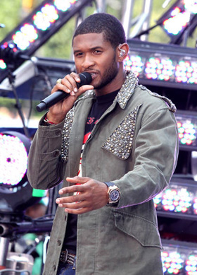 Usher, pictures, picture, photos, photo, pics, pic, images, image, hot, sexy, latest, new, 2011