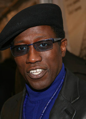 Wesley Snipes, pictures, picture, photos, photo, pics, pic, images, image, hot, sexy, latest, new, 2011