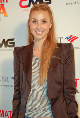 Whitney Port, fashion, style, pictures, picture, photos, photo, pics, pic, images, image, hot, sexy, latest, new, 2011