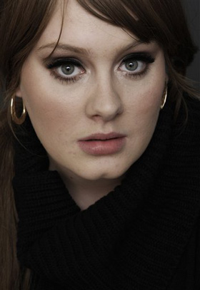Adele, pictures, picture, photos, photo, pics, pic, images, image, hot, sexy, latest, new, 2011