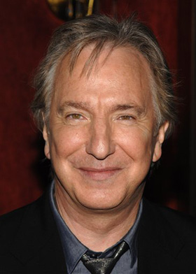 Alan Rickman, pictures, picture, photos, photo, pics, pic, images, image, hot, sexy, latest, new, 2011