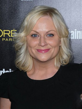 Amy Poehler, pictures, picture, photos, photo, pics, pic, images, image, hot, sexy, latest, new, 2011