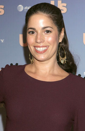 Ana Ortiz, pictures, picture, photos, photo, pics, pic, images, image, hot, sexy, latest, new, 2011
