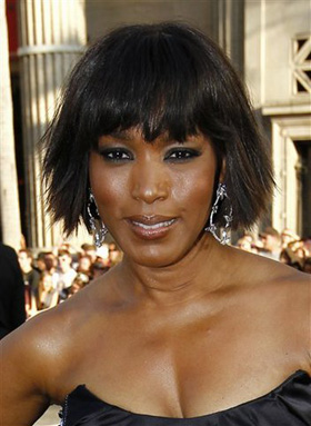 Angela Bassett, pictures, picture, photos, photo, pics, pic, images, image, hot, sexy, latest, new, 2011