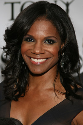 Audra McDonald, pictures, picture, photos, photo, pics, pic, images, image, hot, sexy, latest, new, 2011