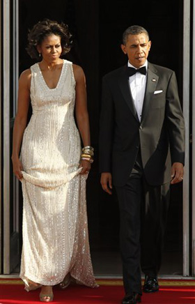 Barack Obama, Michelle Obama, pictures, picture, photos, photo, pics, pic, images, image, hot, sexy, latest, new, 2011