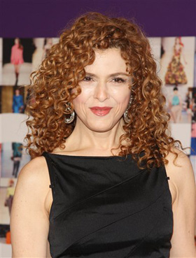 Bernadette Peters, pictures, picture, photos, photo, pics, pic, images, image, hot, sexy, latest, new, 2011