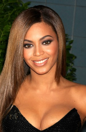 Beyonce, Beyonce Knowles, pictures, picture, photos, photo, pics, pic, images, image, hot, sexy, latest, new, 2011