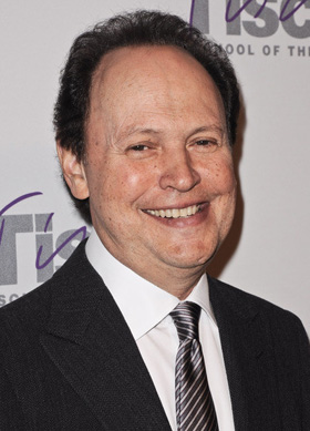 Billy Crystal, pictures, picture, photos, photo, pics, pic, images, image, hot, sexy, latest, new, 2011