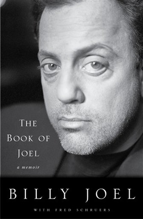 Billy Joel, pictures, picture, photos, photo, pics, pic, images, image, hot, sexy, latest, new, 2010