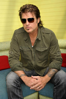 Billy Ray Cyrus, pictures, picture, photos, photo, pics, pic, images, image, hot, sexy, latest, new, 2011