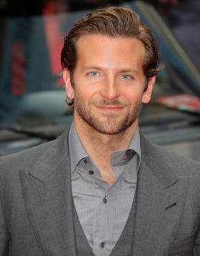 Bradley Cooper, pictures, picture, photos, photo, pics, pic, images, image, hot, sexy, latest, new, 2011
