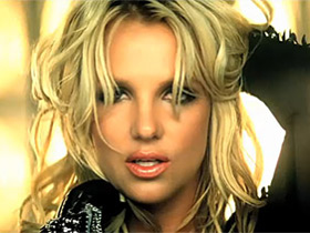 Britney Spears, Till the World Ends, single, song, music, video, official, pictures, picture, photos, photo, pics, pic, images, image, hot, sexy, latest, new, 2011