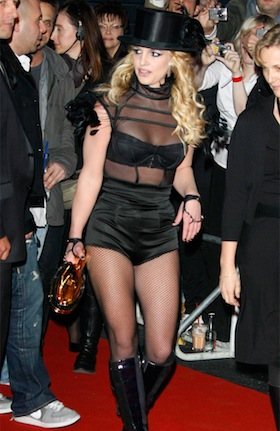 Britney Spears, pictures, picture, photos, photo, pics, pic, images, image, hot, sexy, latest, new, 2011