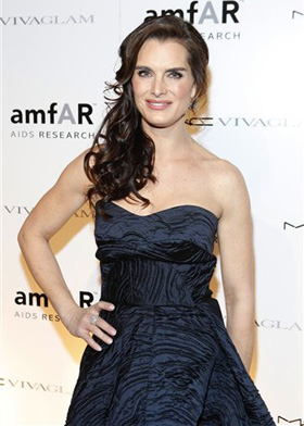 Brooke Shields, pictures, picture, photos, photo, pics, pic, images, image, hot, sexy, latest, new, 2011