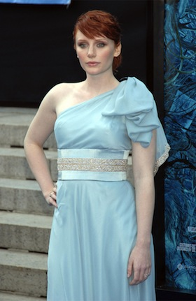 Bryce Dallas Howard, pictures, picture, photos, photo, pics, pic, images, image, hot, sexy, latest, new, 2011