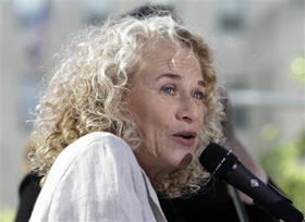 Carole King, pictures, picture, photos, photo, pics, pic, images, image, hot, sexy, latest, new, 2011