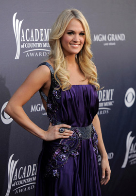 Carrie Underwood, pictures, picture, photos, photo, pics, pic, images, image, hot, sexy, latest, new, 2011