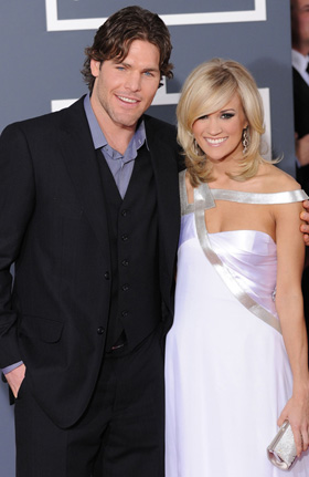Carrie Underwood, Mike Fisher, pictures, picture, photos, photo, pics, pic, images, image, hot, sexy, latest, new, 2011
