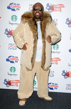 Cee Lo Green, pictures, picture, photos, photo, pics, pic, images, image, hot, sexy, latest, new, 2011