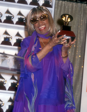 Celia Cruz, pictures, picture, photos, photo, pics, pic, images, image, hot, sexy, latest, new, 2011