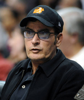 Charlie Sheen, pictures, picture, photos, photo, pics, pic, images, image, hot, sexy, latest, new, 2011