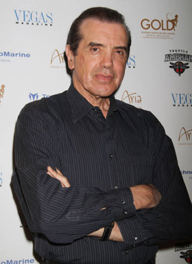 Chazz Palminteri, pictures, picture, photos, photo, pics, pic, images, image, hot, sexy, latest, new, 2011