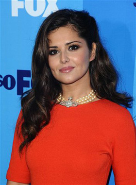 Cheryl Cole, pictures, picture, photos, photo, pics, pic, images, image, hot, sexy, latest, new, 2011
