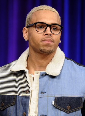 Chris Brown, pictures, picture, photos, photo, pics, pic, images, image, hot, sexy, latest, new, 2011