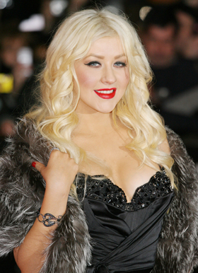 Christina Aguilera, pictures, picture, photos, photo, pics, pic, images, image, hot, sexy, latest, new, 2011