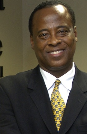 Conrad Murray, pictures, picture, photos, photo, pics, pic, images, image, hot, sexy, latest, new, 2011