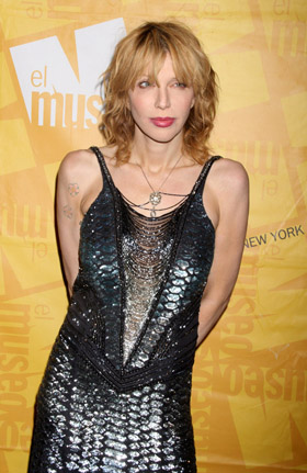 Courtney Love, pictures, picture, photos, photo, pics, pic, images, image, hot, sexy, latest, new, 2011