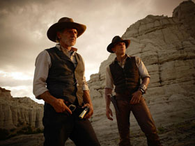 Cowboys & Aliens, movie, preview, pictures, picture, photos, photo, pics, pic, images, image, hot, sexy, latest, new, 2010