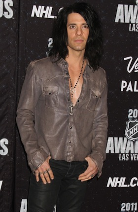 Criss Angel, pictures, picture, photos, photo, pics, pic, images, image, hot, sexy, latest, new, 2011