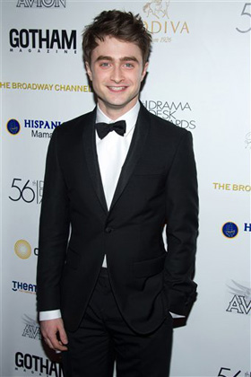 Daniel Radcliffe, pictures, picture, photos, photo, pics, pic, images, image, hot, sexy, latest, new, 2011