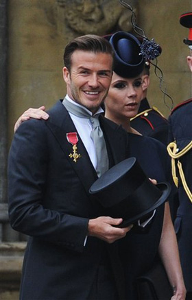 David Beckham, Victoria Beckham, pictures, picture, photos, photo, pics, pic, images, image, hot, sexy, latest, new, 2011