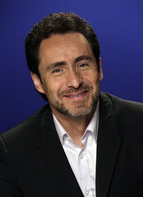 Demian Bichir, pictures, picture, photos, photo, pics, pic, images, image, hot, sexy, latest, new, 2011