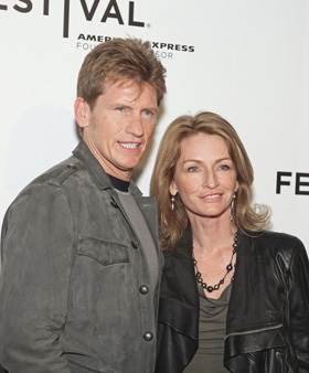 Denis Leary, pictures, picture, photos, photo, pics, pic, images, image, hot, sexy, latest, new, 2011