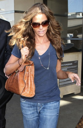 Denise Richards, pictures, picture, photos, photo, pics, pic, images, image, hot, sexy, latest, new, 2011
