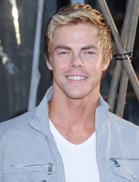 Derek Hough, Dancing With the Stars, pictures, picture, photos, photo, pics, pic, images, image, hot, sexy, latest, new, 2011