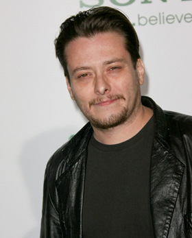 Edward Furlong, Eddie Furlong, arrested, arrest, busted, pictures, picture, photos, photo, pics, pic, images, image, hot, sexy, latest, new, 2010