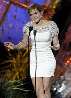 Emma Watson, pictures, picture, photos, photo, pics, pic, images, image, hot, sexy, latest, new, 2011